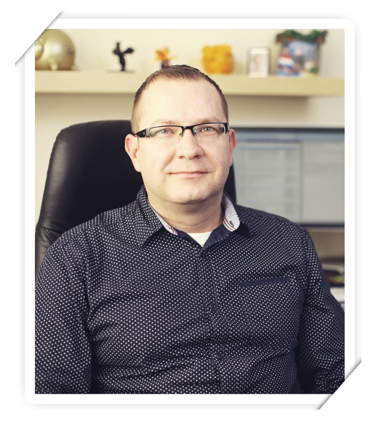 Marco Lemke