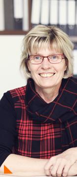 Marion Schiewe